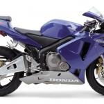 Honda-600-RR