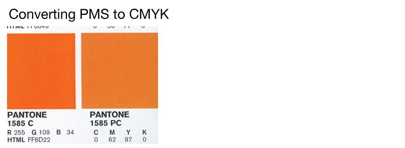 pms to cmyk converter